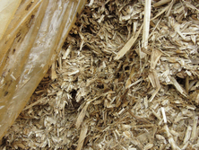 Silostop together with the right additive and attention to detail can result in the top surface of the silage clamp as good as the bottom of the surface of the silage clamp